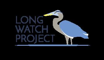 Long Watch Project