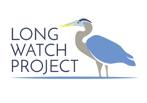 Long Watch Project