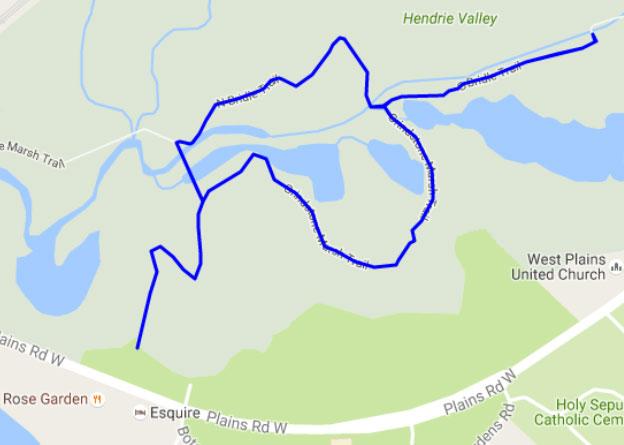 map_cherryhill